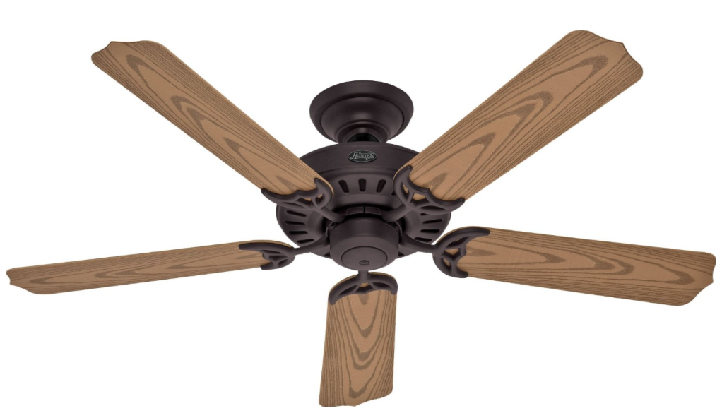 Outdoor Ceiling Fans | Best Ceiling Fans