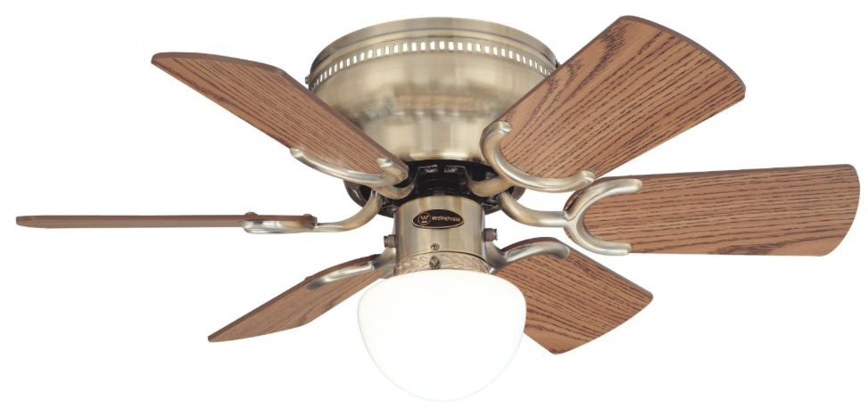 Cheap Ceiling Fans Best Ceiling Fans