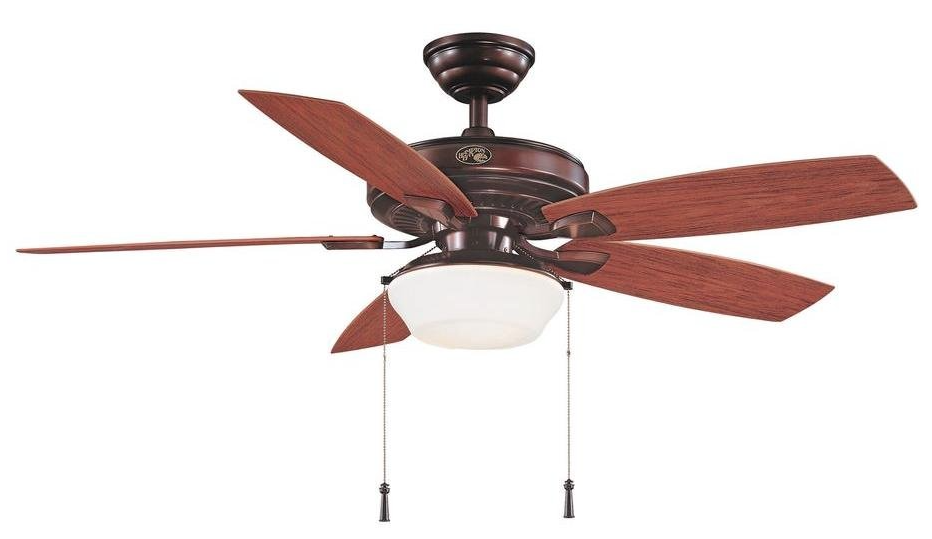 Hampton Bay Ceiling Fans Best Ceiling Fans