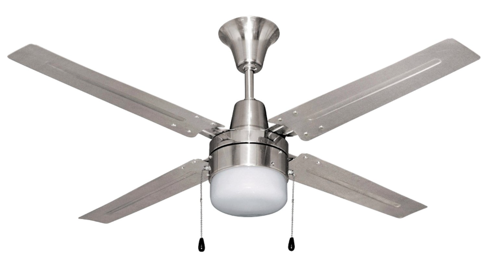 kitchen ceiling fans best ceiling fans
