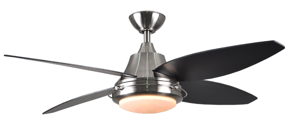 Kitchen ceiling fans best ceiling fans best features of kitchen ceiling fans aloadofball Choice Image