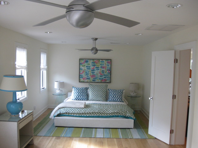 ceiling fan bedroom bedroom ceiling fans best ceiling fans 11005